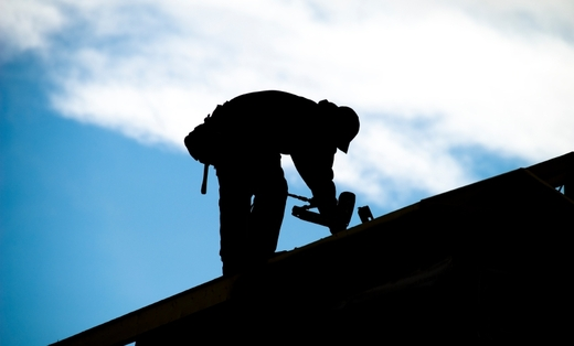 Galway Roofer